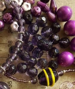purplejewellerypic